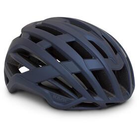 Kask Valegro Helmet matt blue